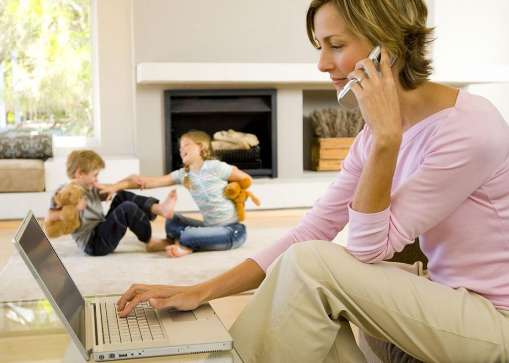 льготы многодетным семьям юридическая консультация