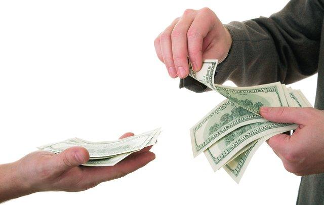 Компенсация при увольнении: что выплачивают и в какой срок