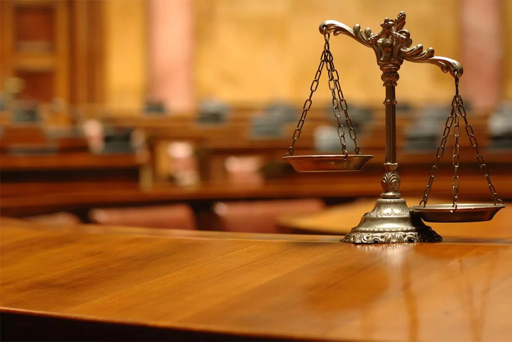 Суд компенсация за нарушение судопроизводства в 2020 году