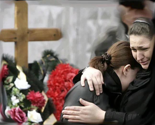 Какие полагаются компенсации вдовам в 2020 году || Выплаты вдовам инвалидов войны
