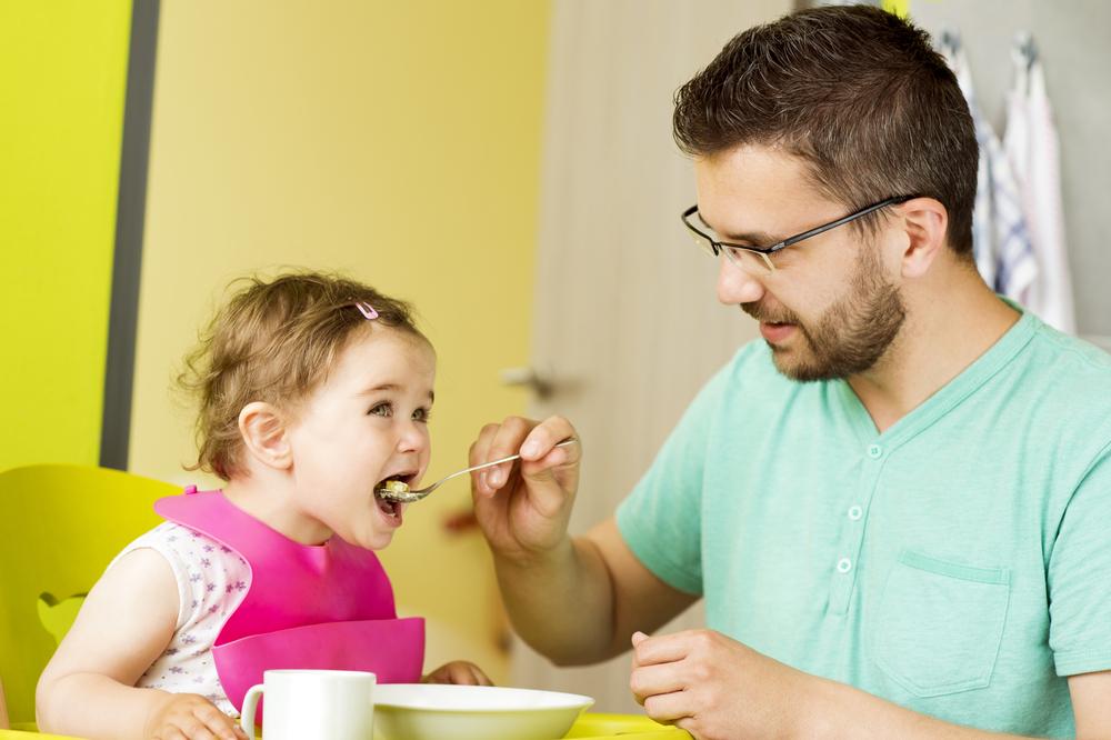 Какие льготы положены отцу одиночке; Как получить статус отца одиночки; Сколько получает отец одиночка