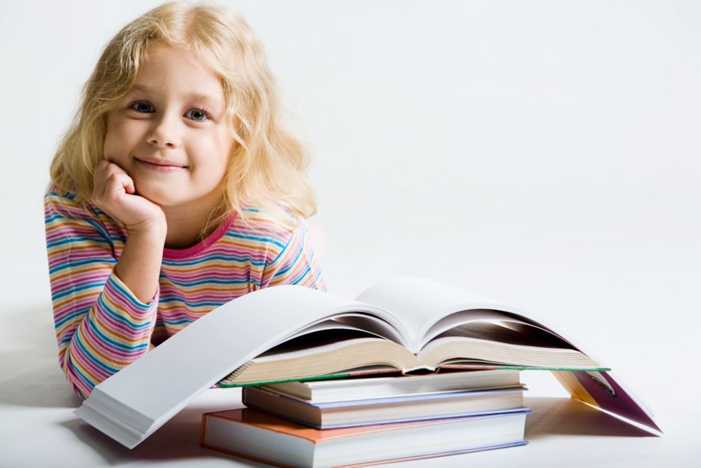 Компенсация за образование ребенка в 2019: ограничения, сложности