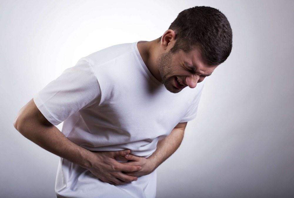 Ответчик по возмещению вреда здоровью является государственным учреждением