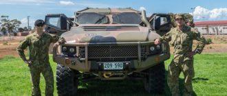 Льготы военным по транспортному налогу
