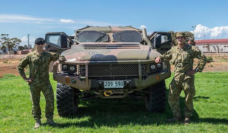 Ветеран военной службы льготы на транспортный налог