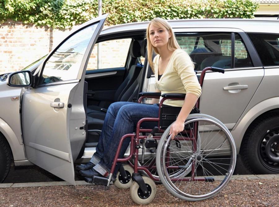 Транспортный налог для инвалидов 1, 2, 3 группы в 2019 году