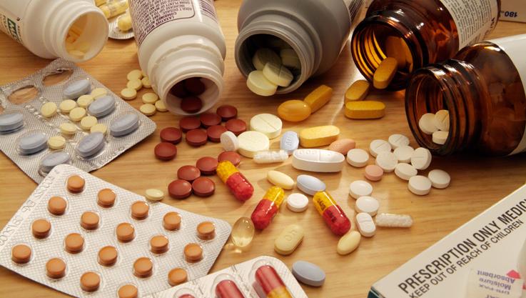 Как отказаться от бесплатных лекарств пенсионерам