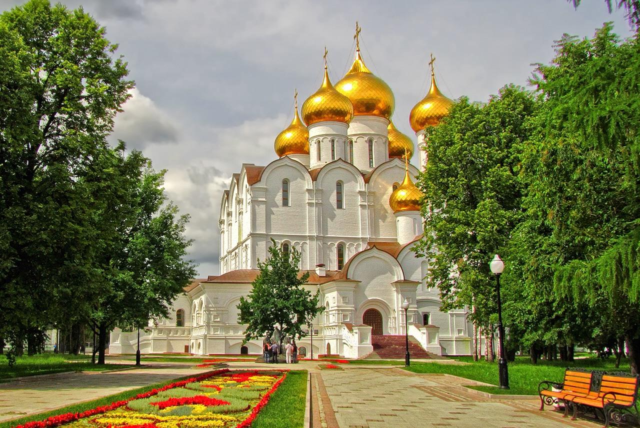 Региональный семейный капитал ярославская область