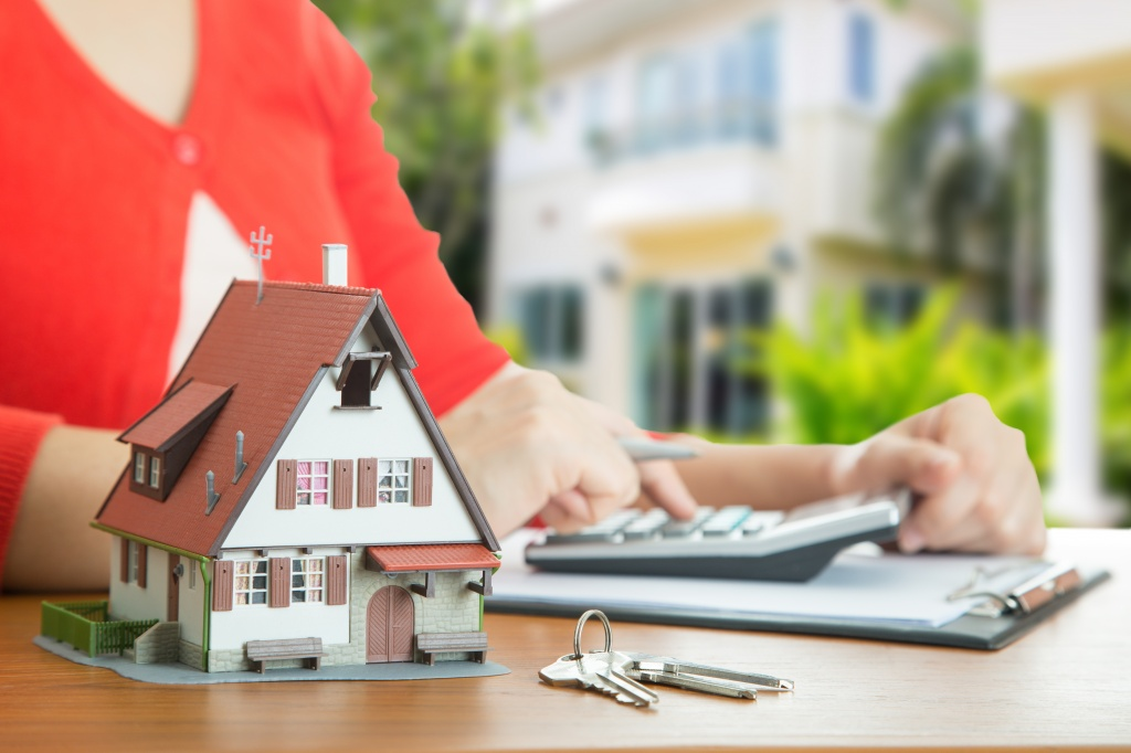 Ипотека под материнский капитал в 2020 году — условия получения ипотечного кредита с мат капиталом