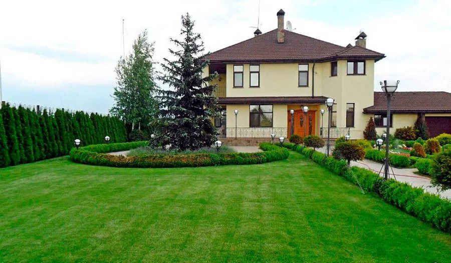 Можно ли купить дом за материнский капитал в 2018 году