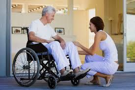 Выплаты пенсионерам инвалидам 2 группы в 2019 году