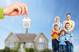 Субсидии на строительство дома многодетным семьям в 2019 (выплаты, размер)