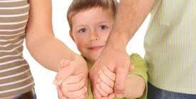 Единовременное пособие на приемного ребенка