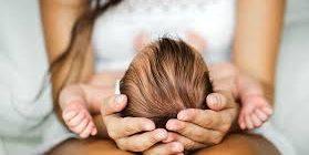 Продление декретного отпуска по беременности и родам