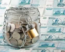 Номинальный счет в Сбербанке для социальных выплат родителям, опекунам и попечителям