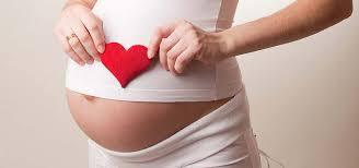 Выплата при ранней постановке на учет по беременности: размер, как получить