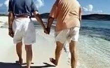 Как получить вид на жительство в Болгарии для пенсионеров