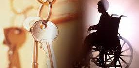 Положена ли квартира ребенку инвалиду (документы) в 2018