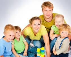 Помощь молодой семье от государства 2019 пенза
