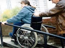 Льготы инвалидам 1 группы в Москве в 2019 году