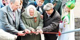 Как получить ветерана труда в Татарстане (Казани) в 2019