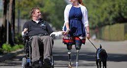Льготы инвалидам 3 группы по земельному налогу в РФ в 2019 году