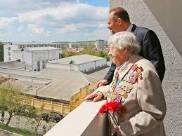 Как оформить ветерана труда в Екатеринбурге и Свердловской области в 2019 году