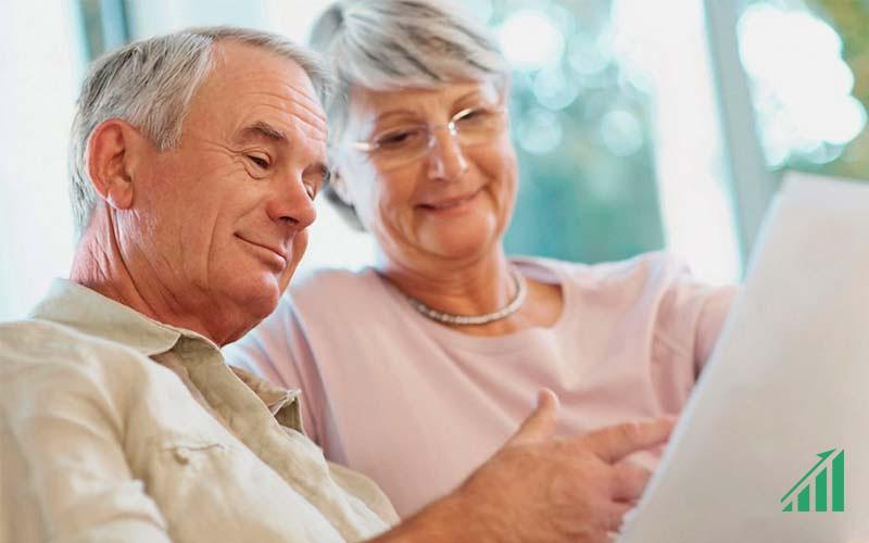 Льготы пенсионерам старше 70 лет в москве