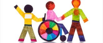 Льготы родителям ребенка-инвалида в 2019 году