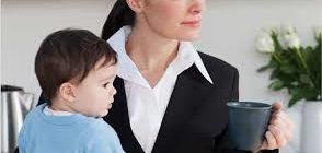 Увольнение матери одиночки по инициативе работодателя