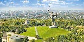 Финансирование детских пособий в Волгограде