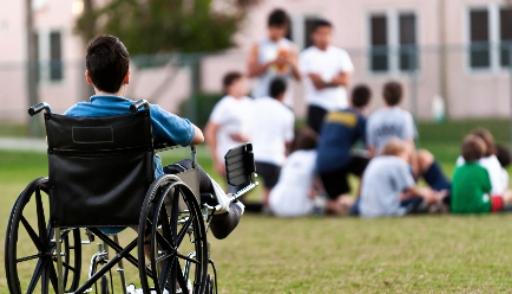 Сколько платят на бирже труда инвалиду 3 рабочей