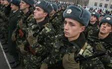 Льготы военнослужащим срочной службы в 2019 году