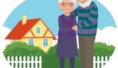 Льготы инвалидам 1 группы по земельному налогу в РФ в 2019 году