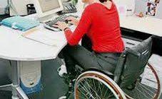 Пособие по безработице инвалиду 2 группы в 2019 (размер, как получить)