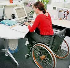 Пособие По Безработице Инвалиду 3 Группы В 2019 Году