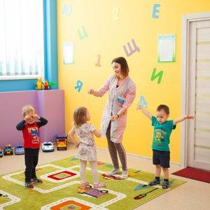 Компенсация за детский сад в 2020 году: суммы, сроки, документы и нюансы субсидий. Возврат платы за детский сад многодетным семьям