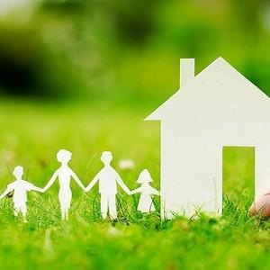 Земля для многодетных семей 2020