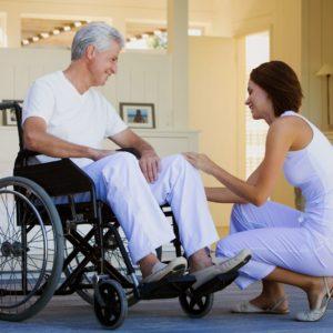 консультация юриста по детям инвалидам