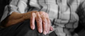 Сколько получат родственники умершего пенсионера