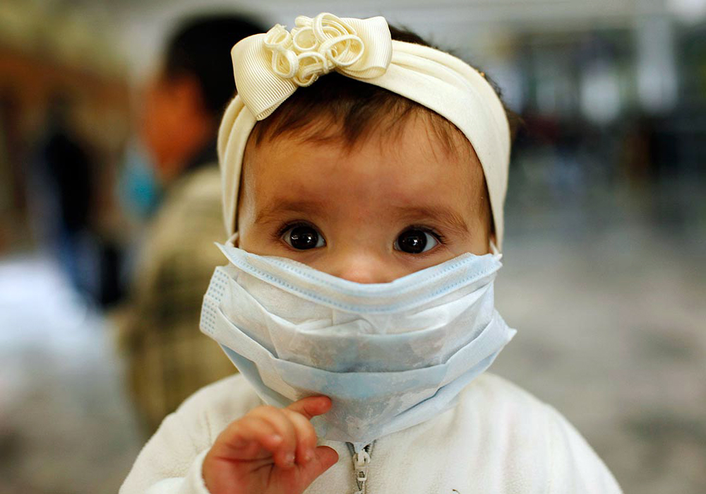 novye-posobiya-dlya-detej-vo-vremya-ehpidemii-koronavirusa