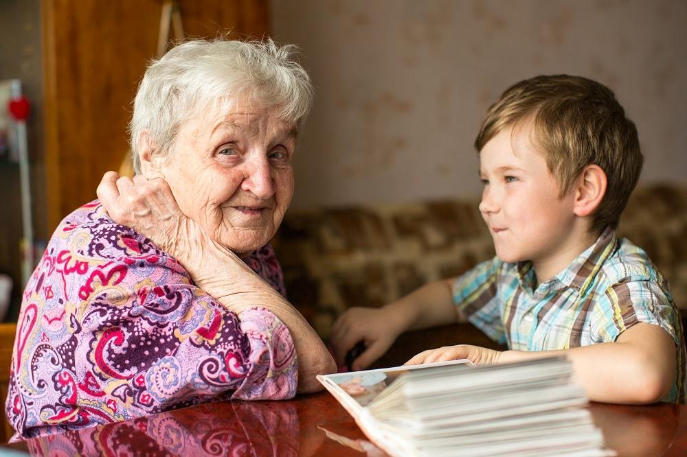 dosrochnaya-pensiya-pri-nalichii-3-vnukov
