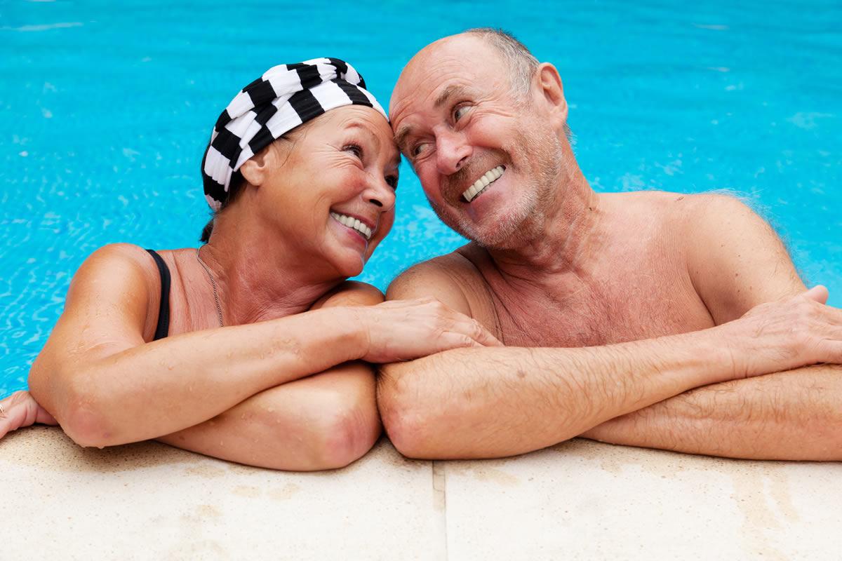 3-sposoba-ranshe-vyjti-na-pensiyu
