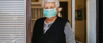 skolko-zaplatyat-rabotayushchim-pensioneram-za-period-samoizolyacii