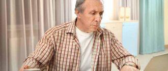 Как пенсионерам 1953-1967 годов получить дополнительно разовую выплату