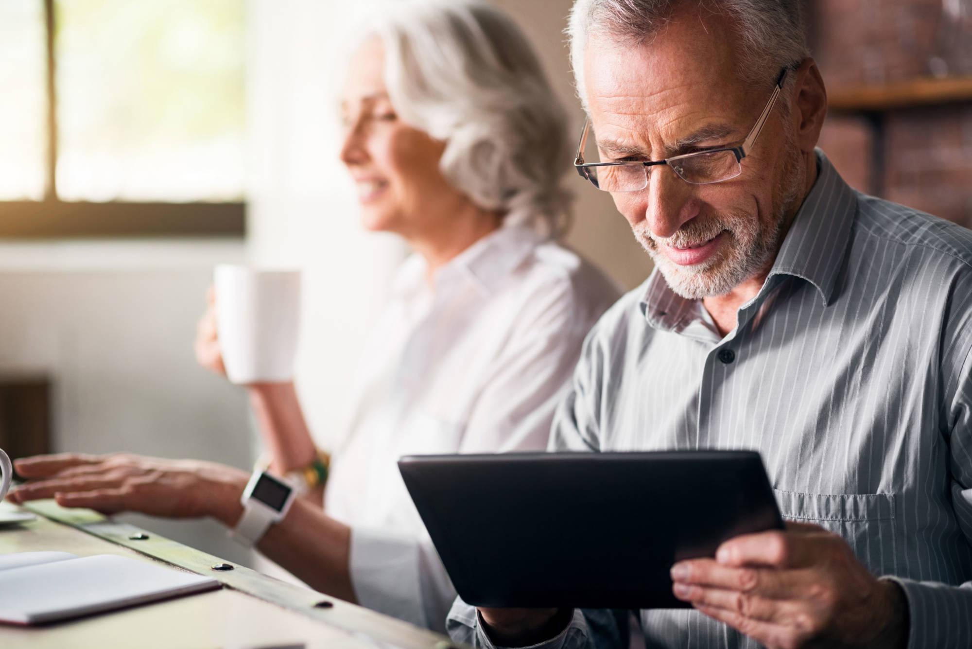Льготы пенсионерам инвалидам 3 группы в 2020 году