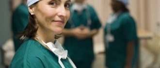 Как медиков пытались лишить компенсаций и гарантий по результатам СОУТ