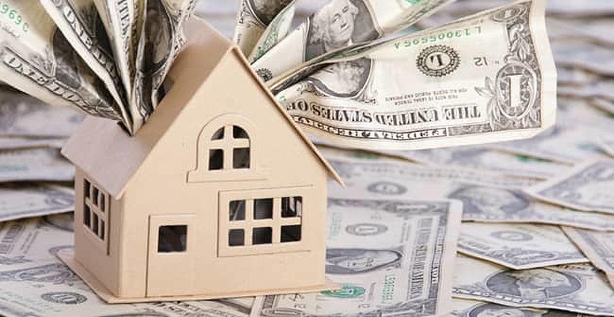 Кто может получить жилищную субсидию в 2020 году (как оформить)