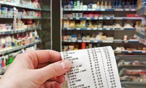 Как выгодно ходить в магазин? Секреты от маркетологов.