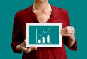 статистика одобрения ипотеки